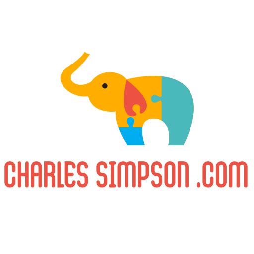 CharlesSimpson.com